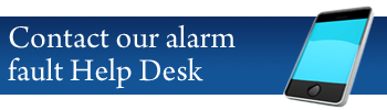Manchester Alarm Installers