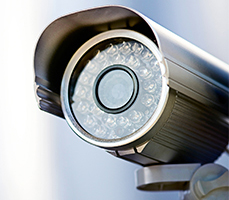 CCTV Installers Manchester