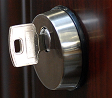 Locksmiths Altrincham