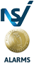 NSI Gold Alarm Installer